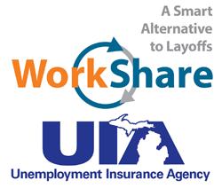 Michigan Unemployment Insurance Agency - Yaffe