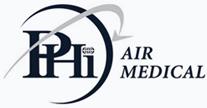 hc-logo2