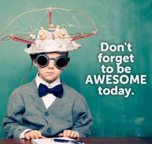 dare_to_be_awesome
