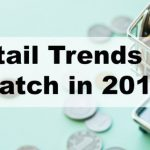 Retail Predictions for 2017 From Our Retail Marketing Experts
