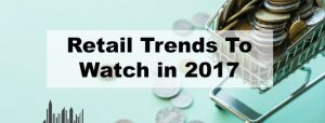 retail-trends-2017
