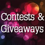 drive store traffic contests & giveaways