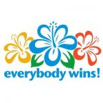 everybody_wins_retail_marketing