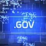 How Government Agency Marketing Can Embrace Mobile Through Apps
