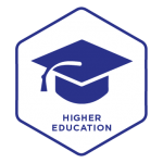higher_education_marketing_icon