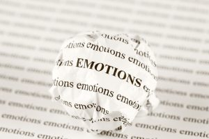 humanalytics_human_emotions