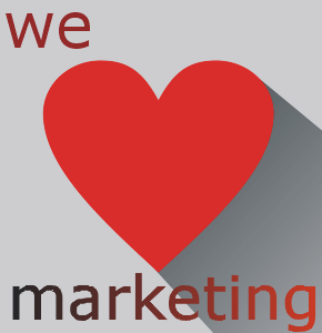 why Yaffe Group loves marketing