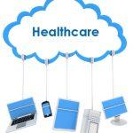 healthcare_regional_marketing_communication