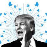 Trump_on_twitter