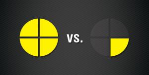 full_service_agency_vs_specialty_shop