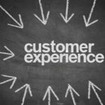 Does Great Customer Experience Beat Great Retail Marketing?