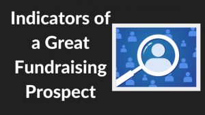 rating_perspective_donors