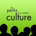 content development culture