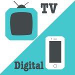 TV_vs_Digital