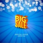 promotional_marketing