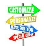 retail_customization_personalization