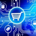retail_marketing_digital_ecommerce